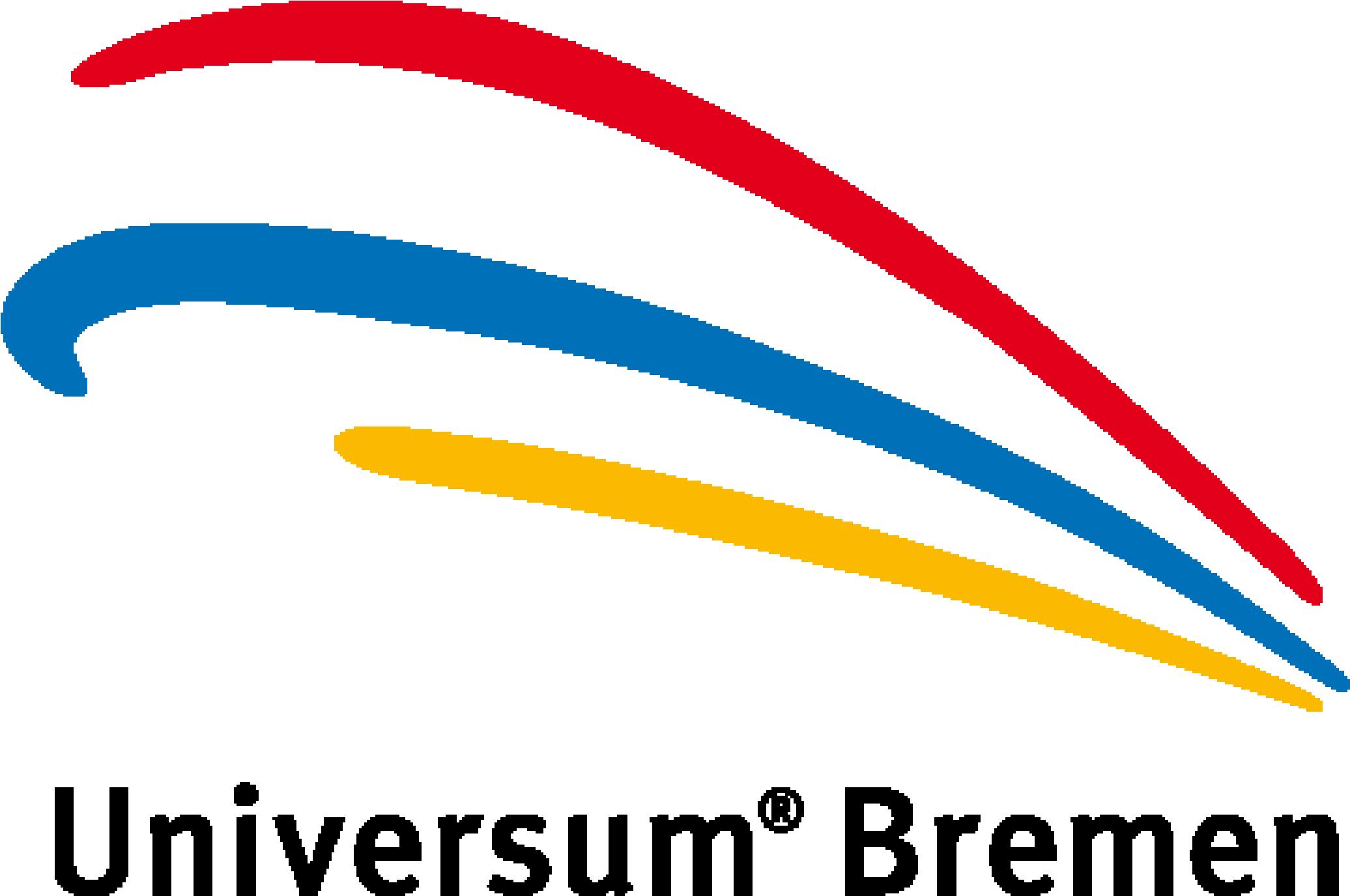 Universum Bremen Logo