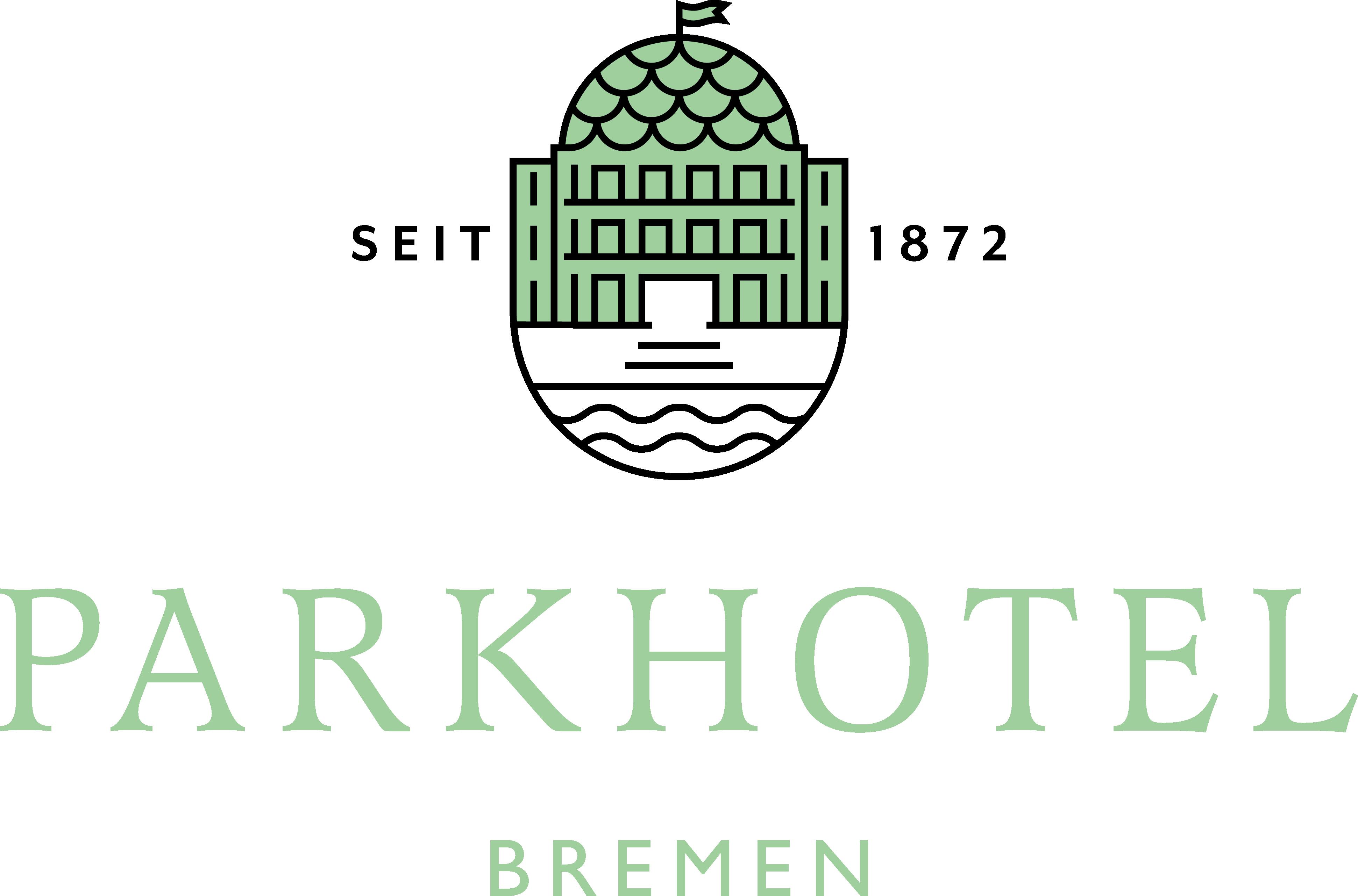 Parkhotel Bremen Logo