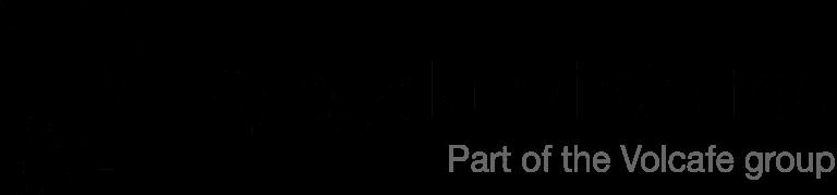 Kyagalanyi Logo
